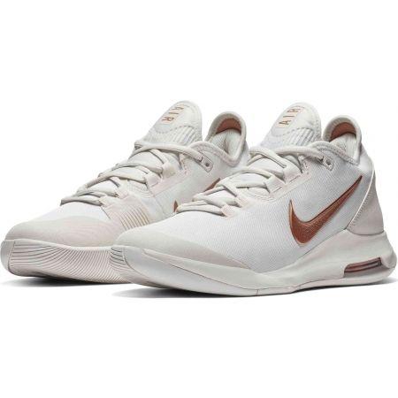 Dámská tenisová obuv - Nike AIR MAX WILDCARD - 3