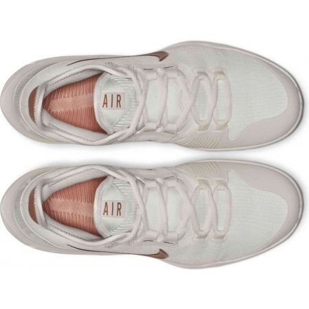 Nike AIR MAX WILDCARD | sportisimo.pl