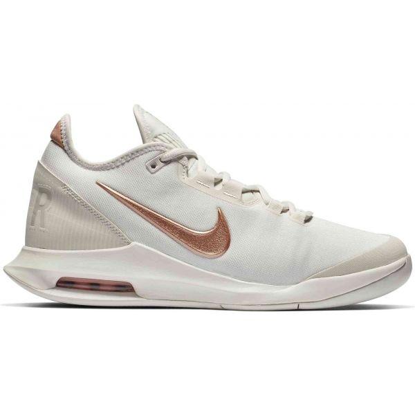Nike AIR MAX WILDCARD - Dámska tenisová obuv