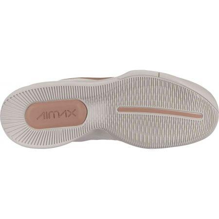Dámská tenisová obuv - Nike AIR MAX WILDCARD - 5