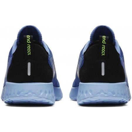Pánská běžecká obuv - Nike REBEL LEGEND REACT - 6
