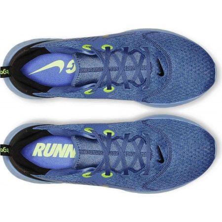 Pánská běžecká obuv - Nike REBEL LEGEND REACT - 4