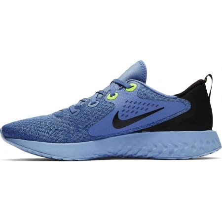 Pánská běžecká obuv - Nike REBEL LEGEND REACT - 2