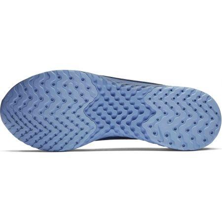 Pánská běžecká obuv - Nike REBEL LEGEND REACT - 5