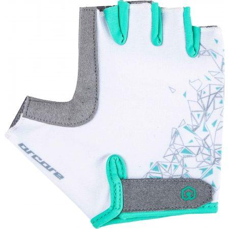 Dámské cyklistické rukavice - Arcore NINA - 1