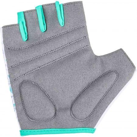 Dámské cyklistické rukavice - Arcore NINA - 2