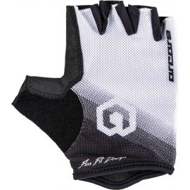 Arcore DRAGE - Women's cycling gloves