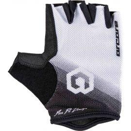 Arcore DRAGE - Dámské cyklistické rukavice
