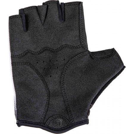 Dámské cyklistické rukavice - Arcore DRAGE - 2