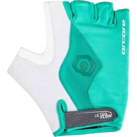 Arcore SOLO - Short finger cycling gloves