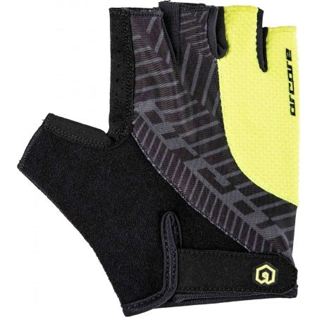 Arcore RIFF - Short finger cycling gloves
