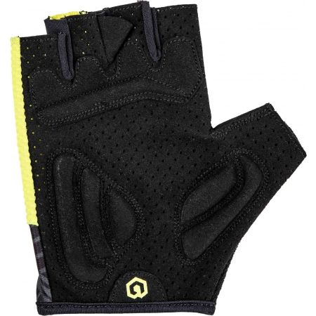 Short finger cycling gloves - Arcore RIFF - 2