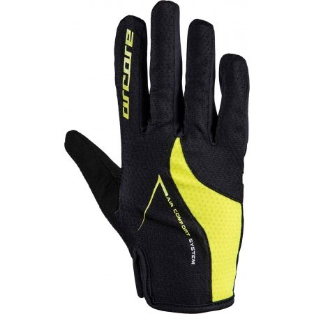 Arcore HIVE - Long finger cycling gloves