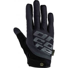 Arcore FORMER - Long finger cycling gloves