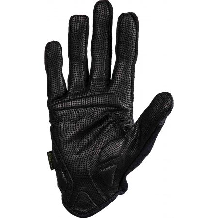 Ръкавици за колоездене с дълги пръсти - Arcore FORMER - 2