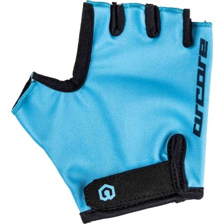 Arcore LUKE - Kids' cycling gloves