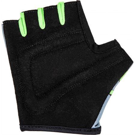 Detské cyklistické rukavice - Arcore LUKE - 2