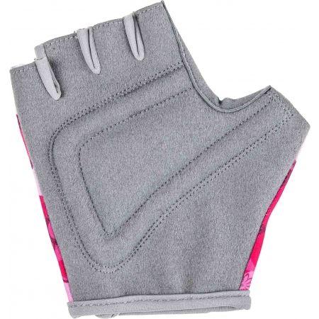 Dětské cyklistické rukavice - Arcore LUKE - 2