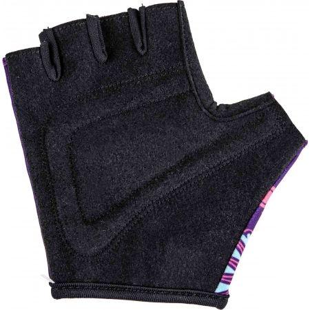 Kids' cycling gloves - Arcore LUKE - 2