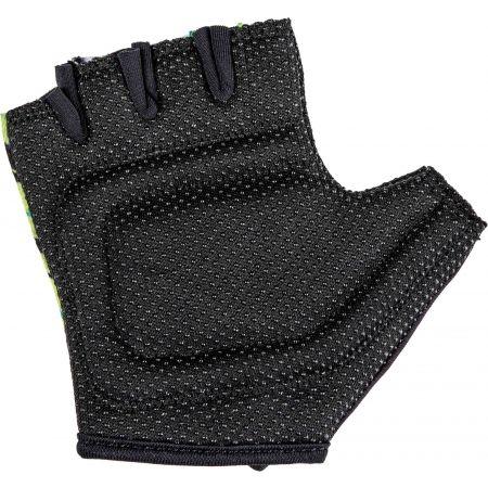 Dětské cyklistické rukavice - Arcore ZOAC - 2