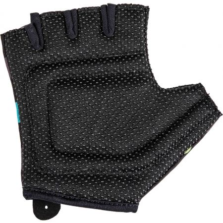 Kids' cycling gloves - Arcore ZOAC - 2