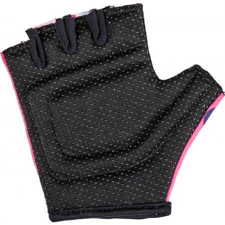 Detské cyklistické rukavice - Arcore ZOAC - 2