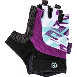 Arcore SPHINX - Kids' cycling gloves