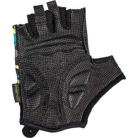 Detské cyklistické rukavice - Arcore SPHINX - 2