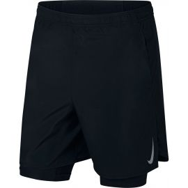 Nike CHLLGR SHORT 7IN 2IN1 - Șort de bărbați