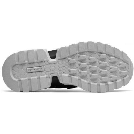 Dámska obuv na voľný čas - New Balance WS574TEB - 3