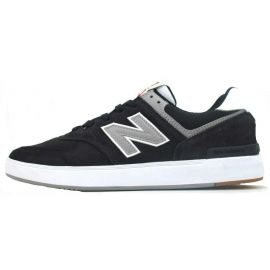 New Balance AM574BKR - Men's sneakers