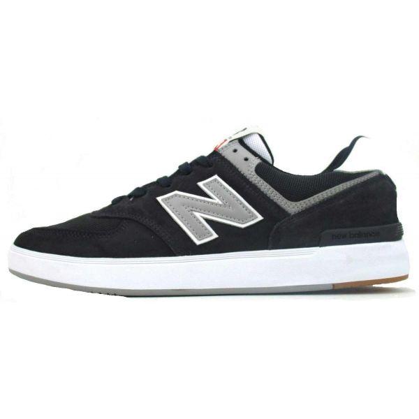 New Balance AM574BKR - Pánske tenisky