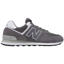 New Balance ML574ESN - Men's leisure shoes