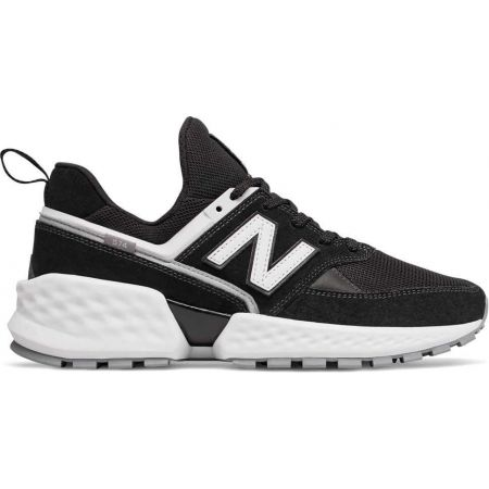New Balance MS574NSE - Men's leisure shoes