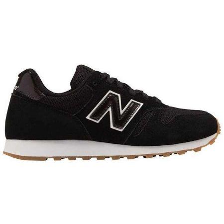 New Balance WL373BTW - Dámská volnočasová obuv