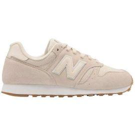 New Balance WL373WCG - Dámská volnočasová obuv
