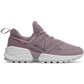 New Balance WS574TEA - Damen Sneaker