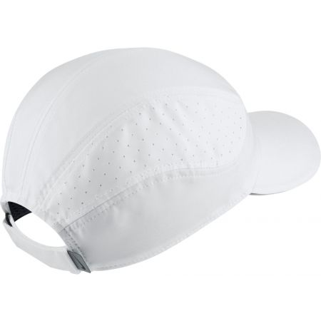 Baseball sapka - Nike AROBILL CAP ELITE - 2