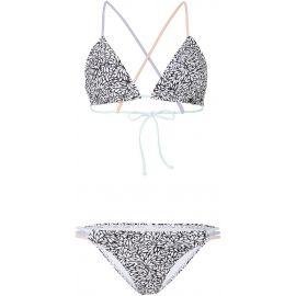 O'Neill PW CAPRI LUCIA AOP BIKINI - Bikini