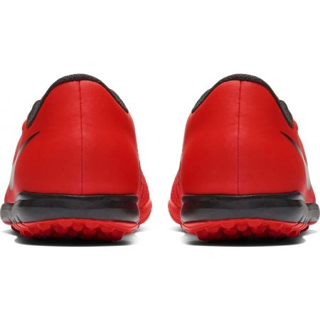 Dětské turfy - Nike JR PHANTOM VNM ACADEMY TF - 6