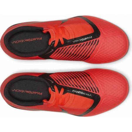 Dětské turfy - Nike JR PHANTOM VNM ACADEMY TF - 4