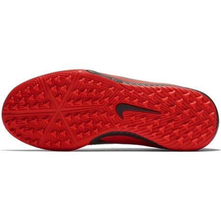 Dětské turfy - Nike JR PHANTOM VNM ACADEMY TF - 5