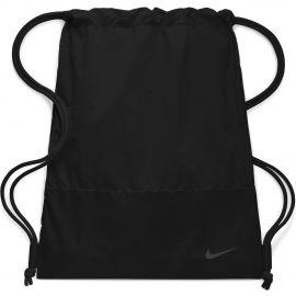 Nike MOVE FREE W GYM SACK - Worek sportowy