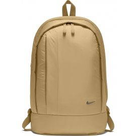 Nike LEGEND - Women's backpack