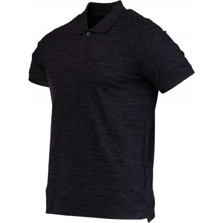 Tricou de bărbați - Willard KORTY - 2