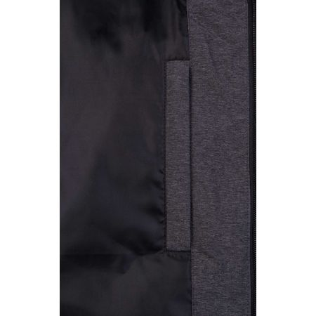 Men's shell jacket - Willard VOJTA - 4