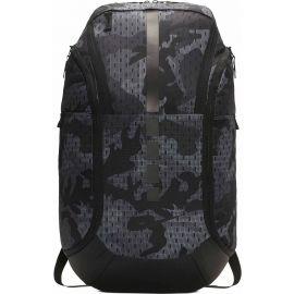 67133c12036 Nike HOOPS ELITE PRO - Sportovní batoh