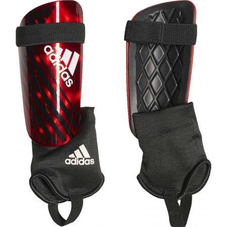 Men's goalkeeper protectors - adidas X REFLEX - 1