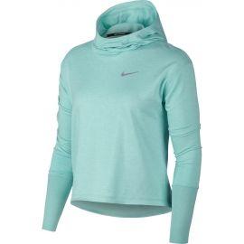 Nike NK ELMNT HOODIE - Bluza damska
