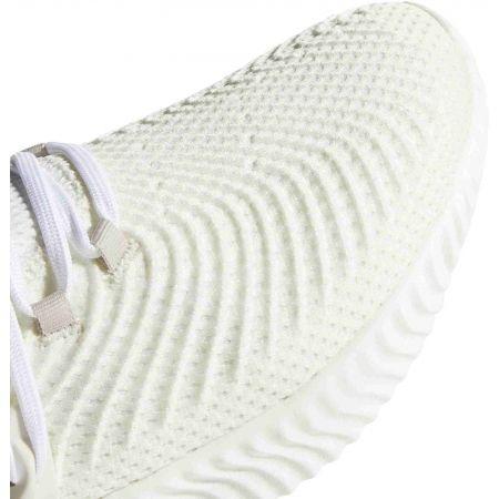 Pánská běžecká obuv - adidas ALPHABOUNCE INSTINCT - 8